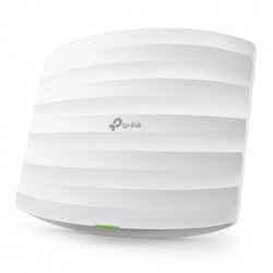 ACCESS POINT WIRELESS 300 MBPS EAP115
