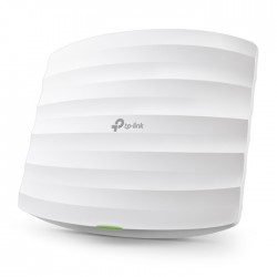 ACCESS POINT WIRELESS 450/1300 MBPS EAP245