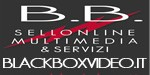 BlackBoxVideo by BB Multimedia
